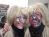 weelend-2012-02-24-126