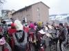 weelend-2012-02-24-129