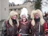 weelend-2012-02-24-130