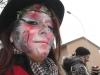 weelend-2012-02-24-133