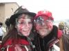 weelend-2012-02-24-134