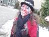 weelend-2012-02-24-135