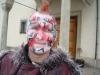 weelend-2012-02-24-140