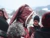 weelend-2012-02-24-141