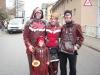 weelend-2012-02-24-142