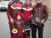 weelend-2012-02-24-143