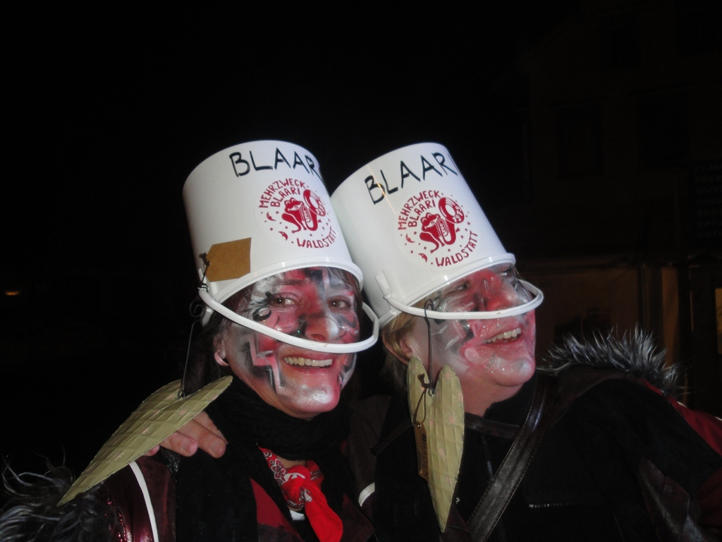 weelend-2012-02-24-001