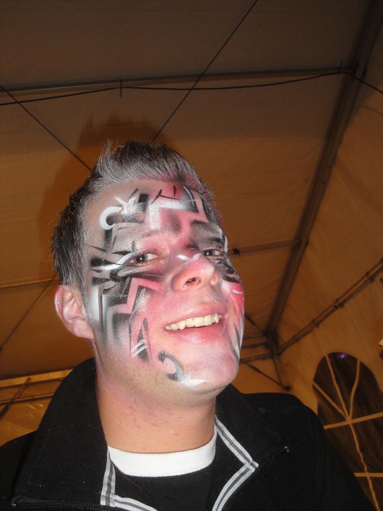 weelend-2012-02-24-006