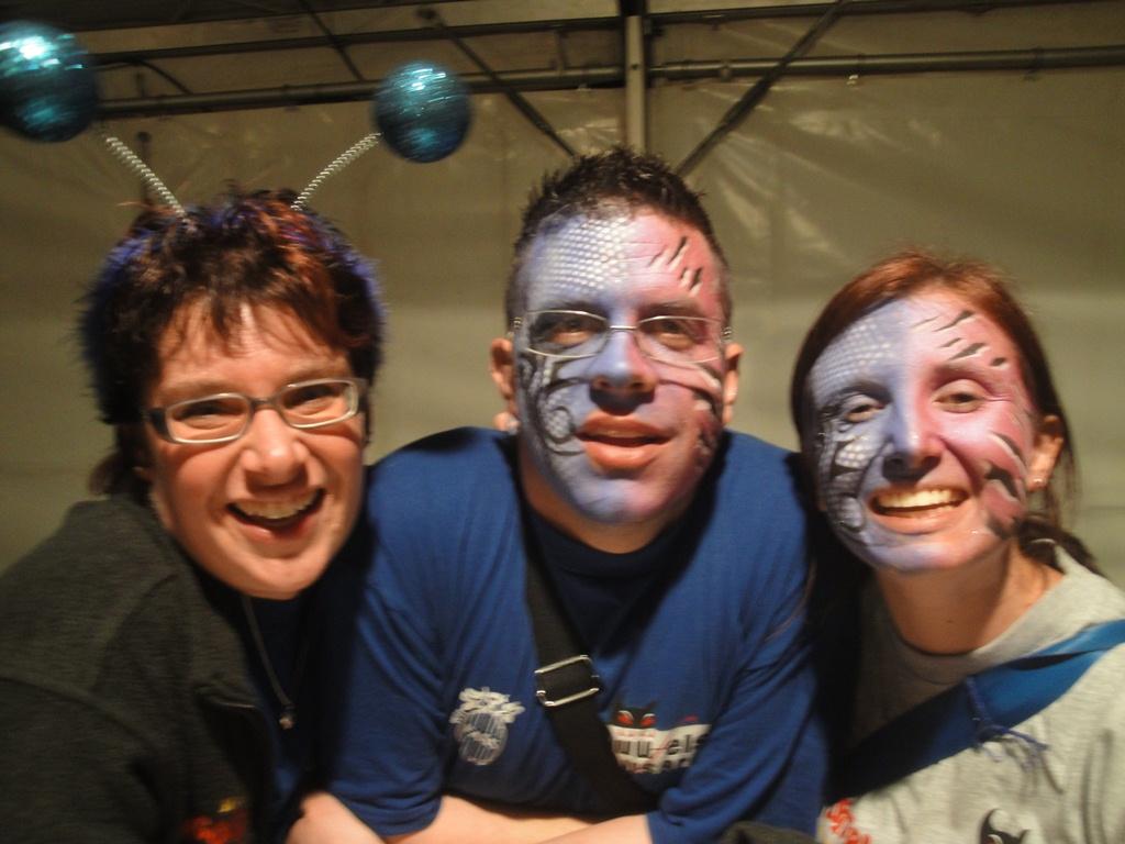 weelend-2012-02-24-008