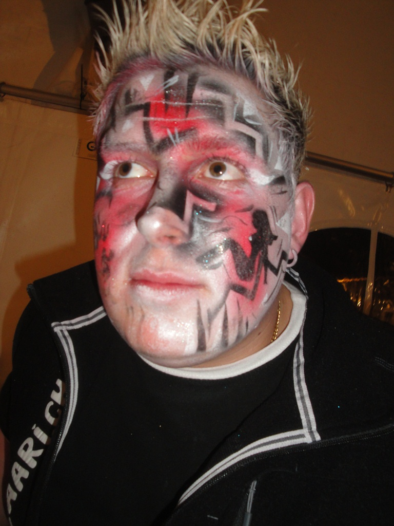 weelend-2012-02-24-011