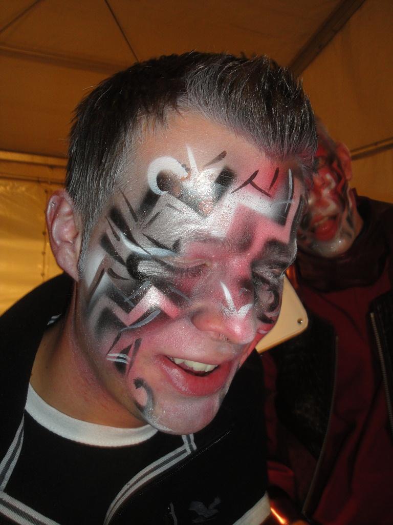 weelend-2012-02-24-012