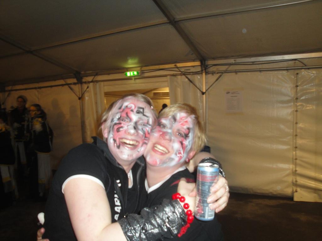 weelend-2012-02-24-017