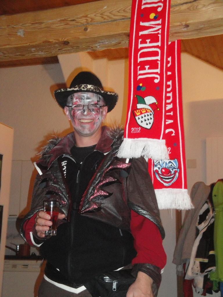 weelend-2012-02-24-019