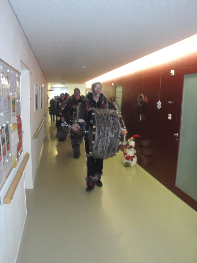 weelend-2012-02-24-022