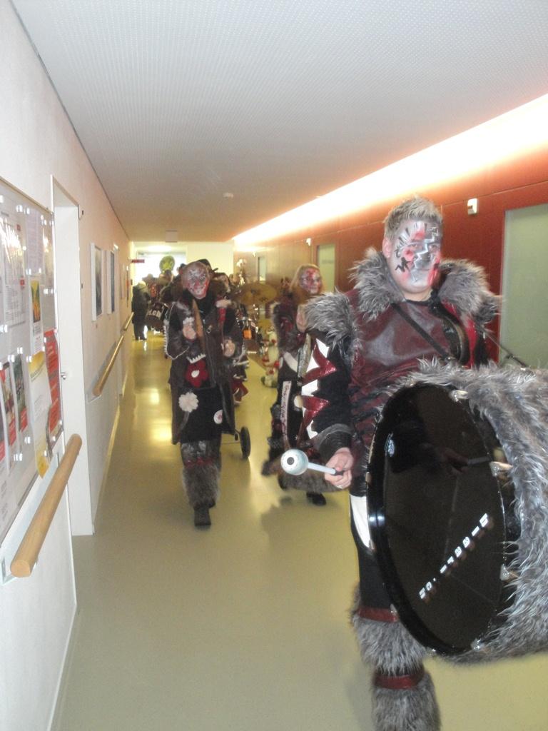 weelend-2012-02-24-023