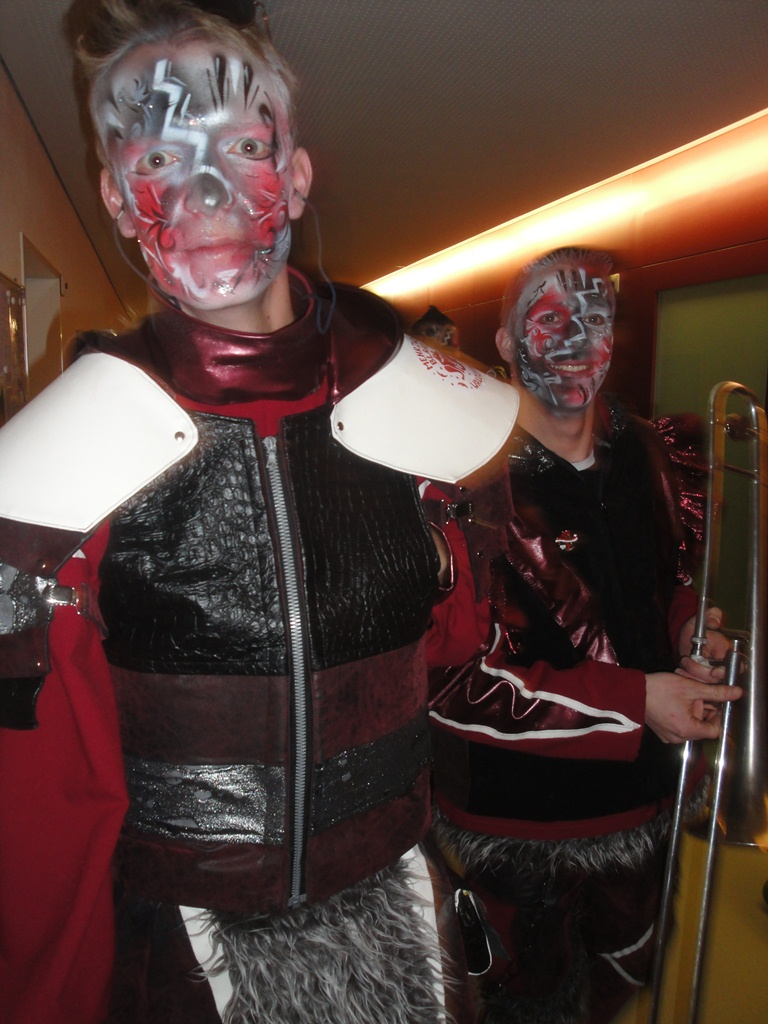 weelend-2012-02-24-027