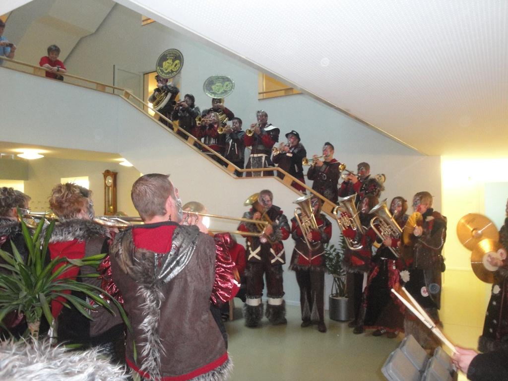 weelend-2012-02-24-031