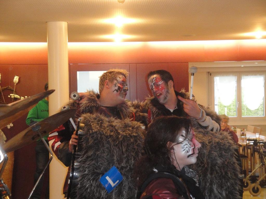 weelend-2012-02-24-038