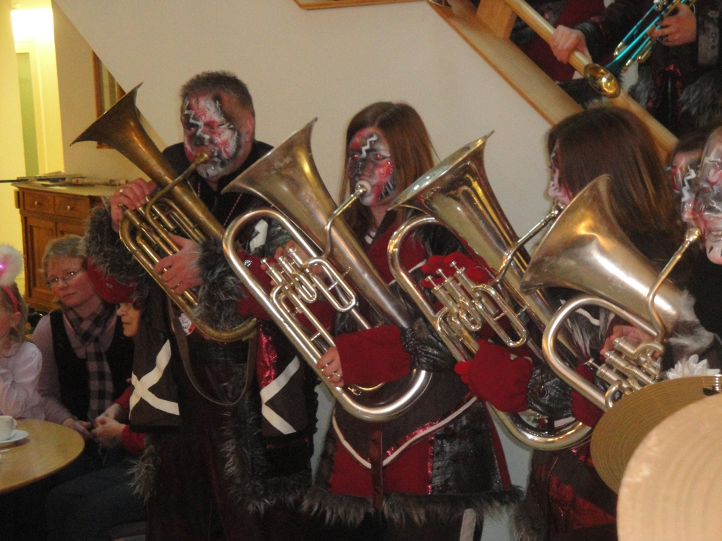 weelend-2012-02-24-039