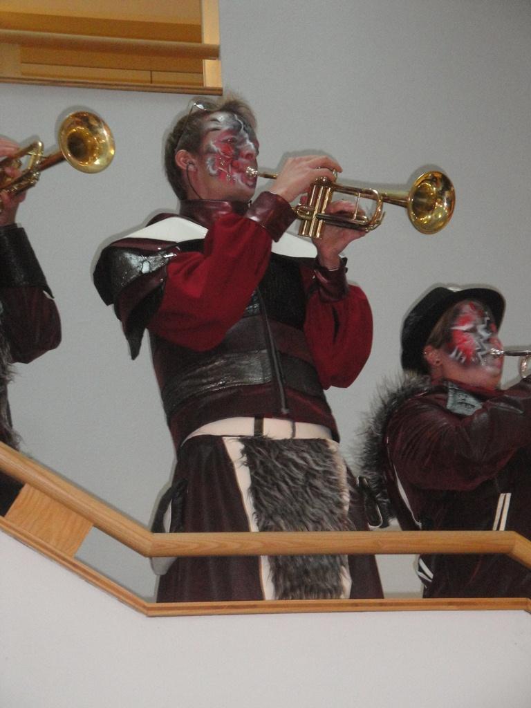 weelend-2012-02-24-041