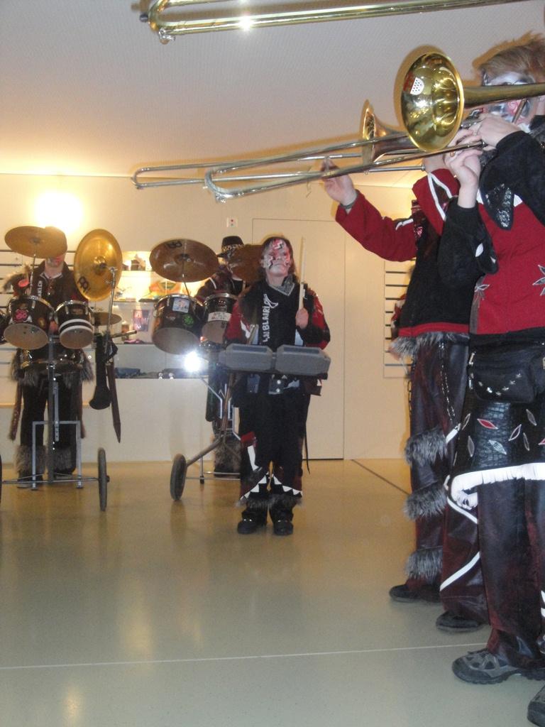 weelend-2012-02-24-044