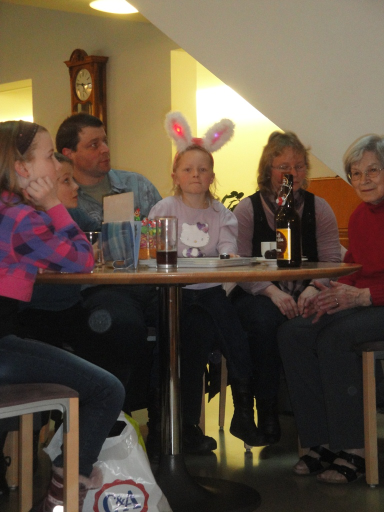 weelend-2012-02-24-049