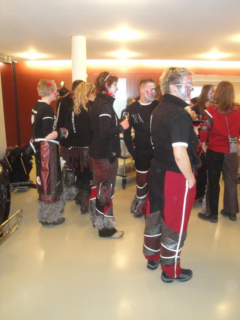 weelend-2012-02-24-050