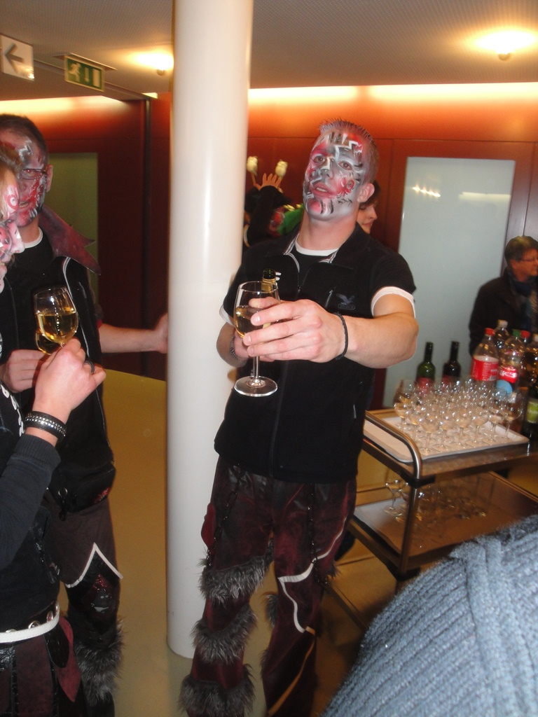 weelend-2012-02-24-052