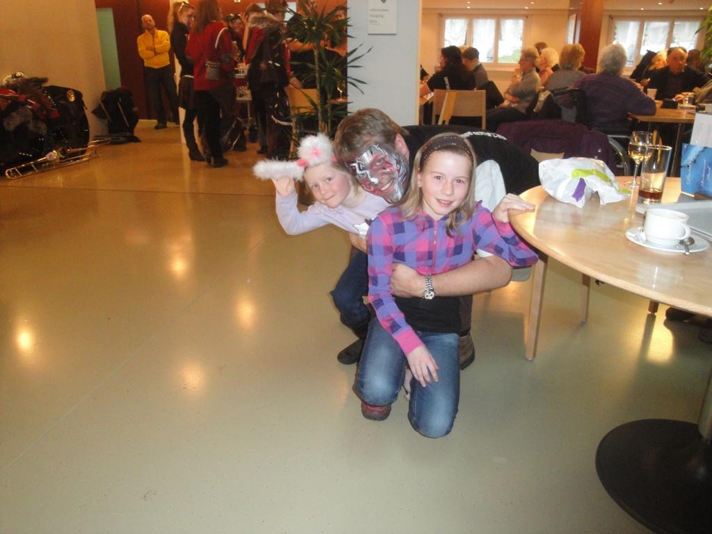 weelend-2012-02-24-057