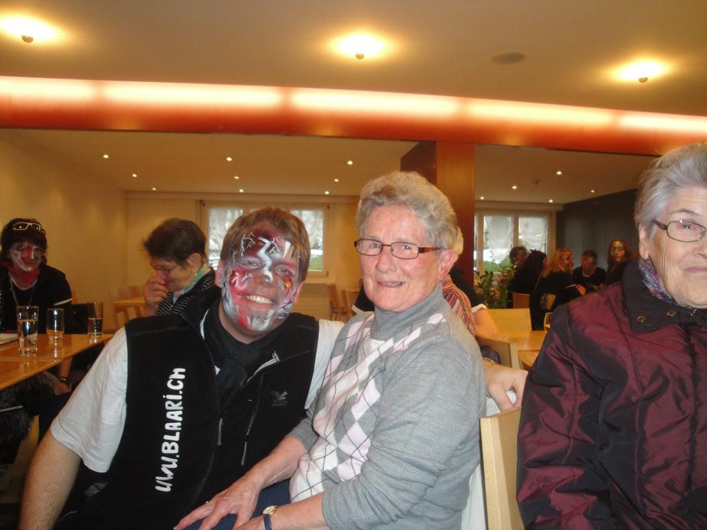 weelend-2012-02-24-060