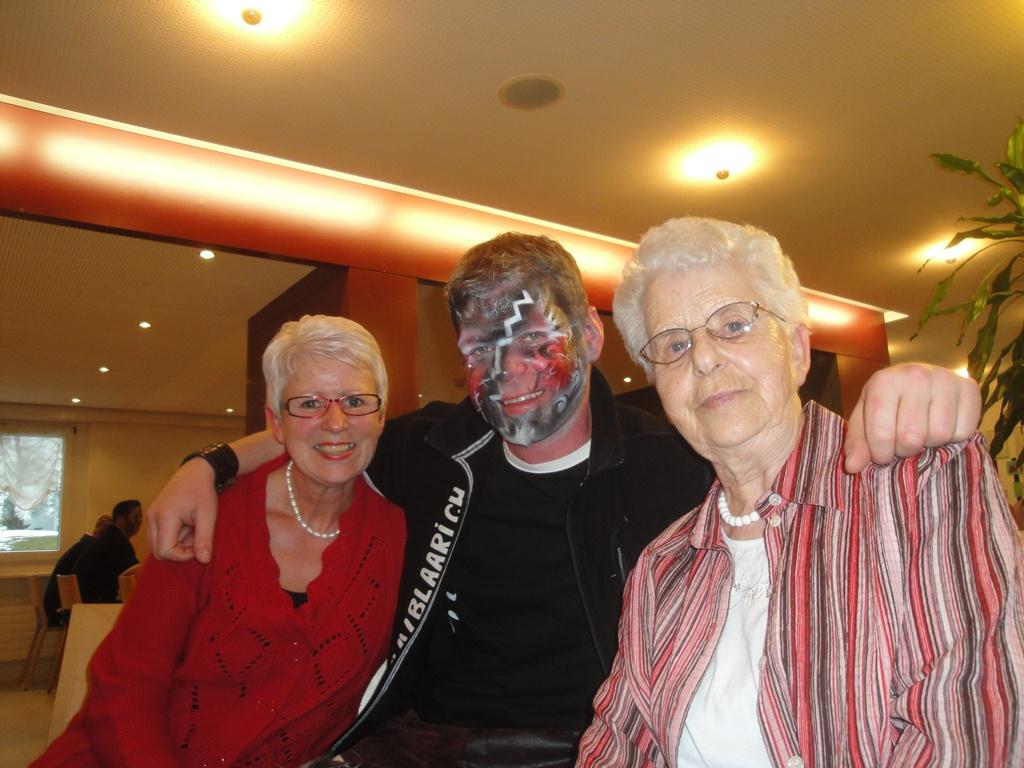 weelend-2012-02-24-063