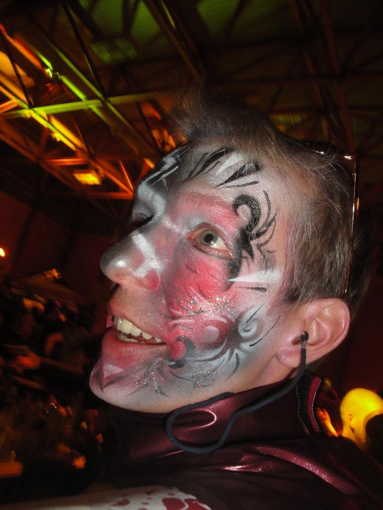 weelend-2012-02-24-080