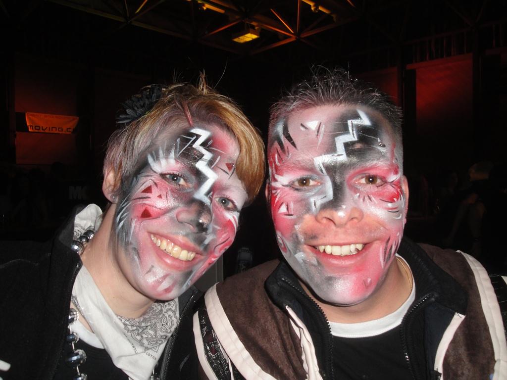 weelend-2012-02-24-085