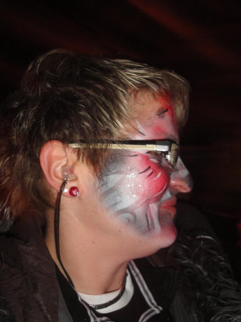 weelend-2012-02-24-086