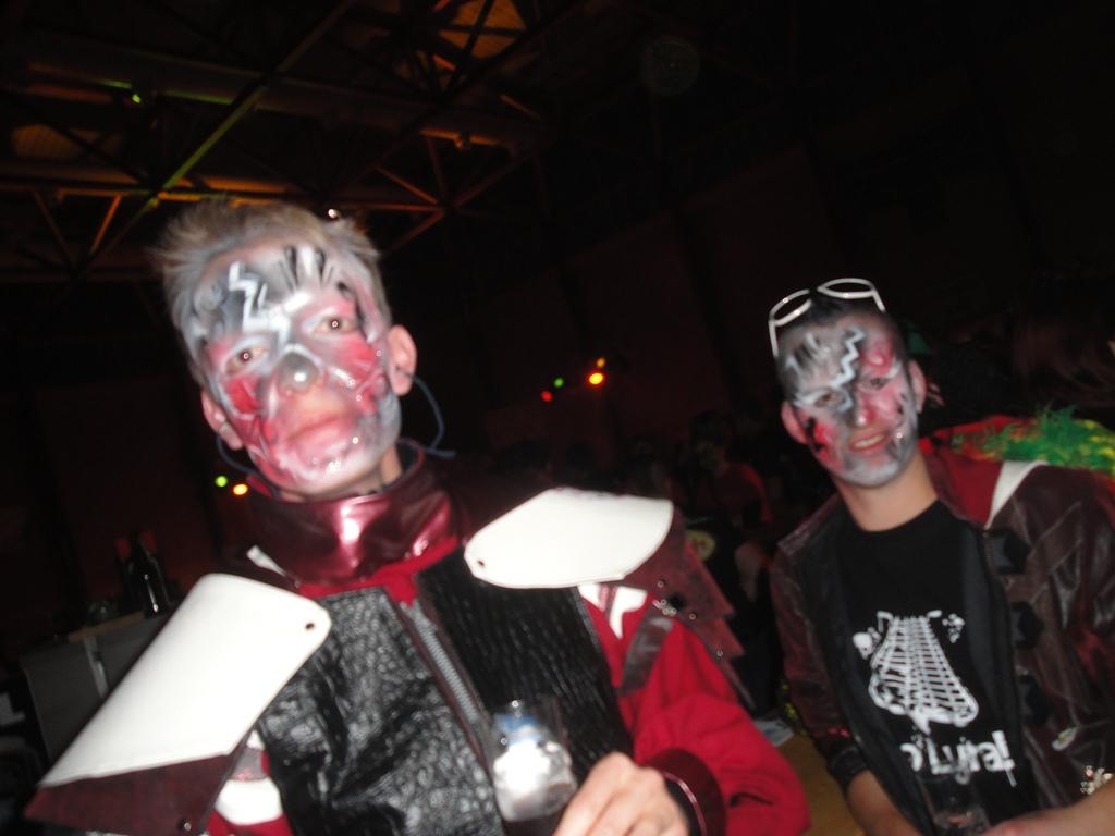 weelend-2012-02-24-087