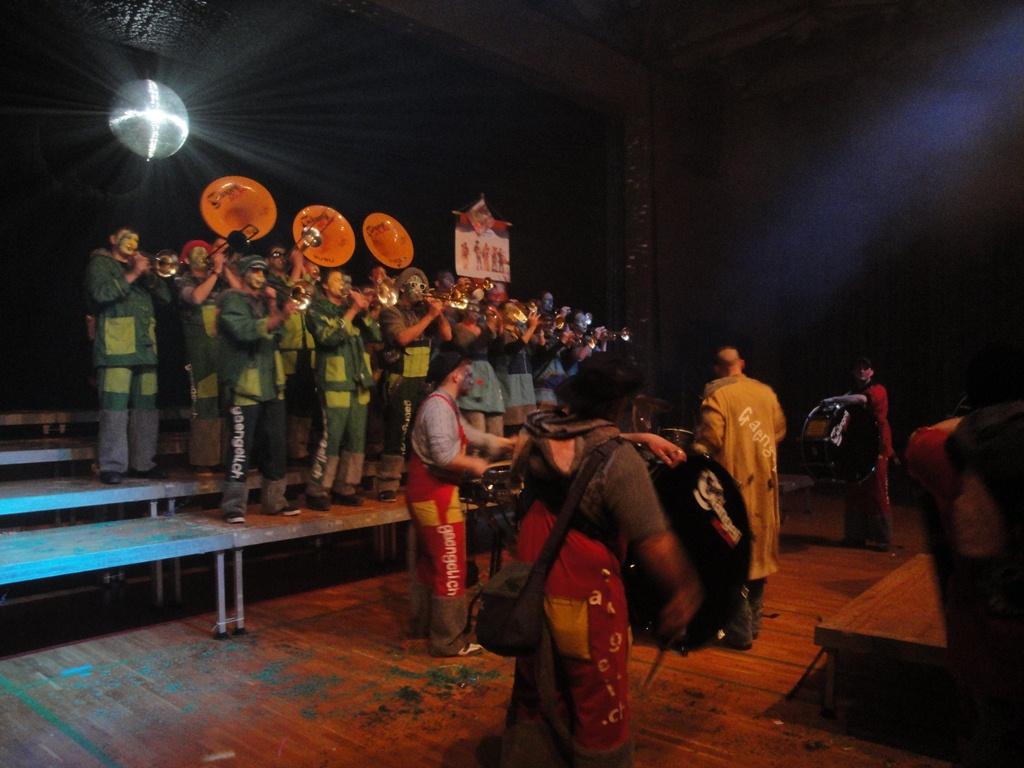 weelend-2012-02-24-088