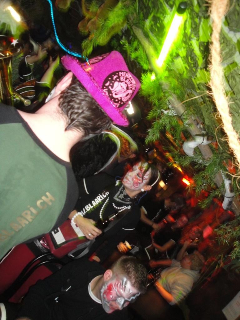weelend-2012-02-24-092