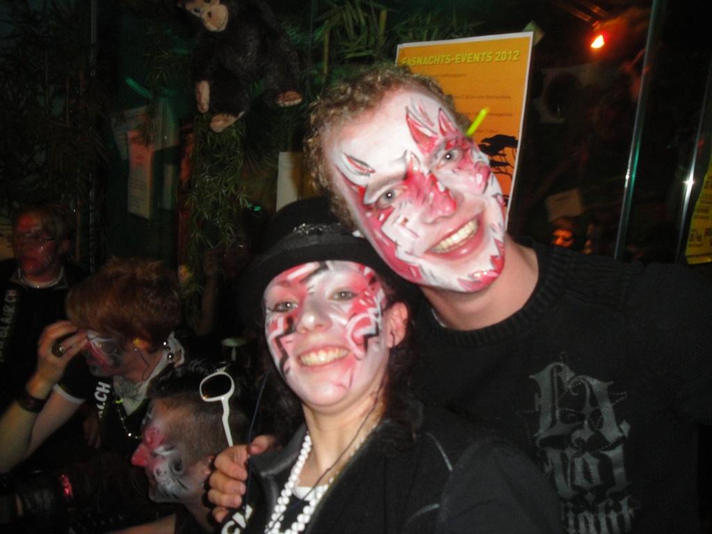 weelend-2012-02-24-095