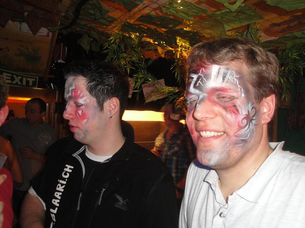 weelend-2012-02-24-103
