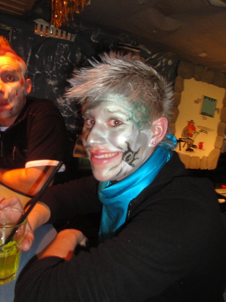 weelend-2012-02-24-118