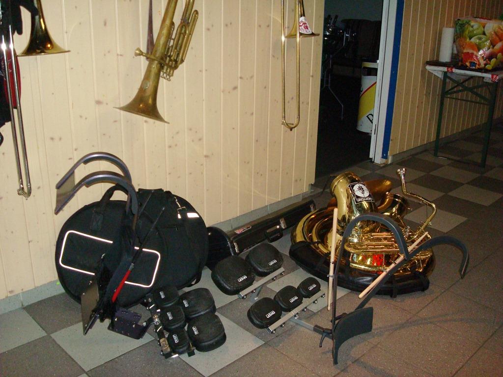 weelend-2012-02-24-120