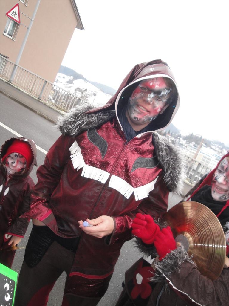 weelend-2012-02-24-123