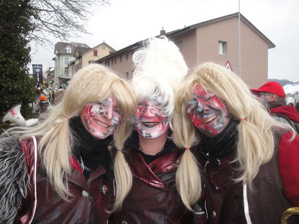 weelend-2012-02-24-131