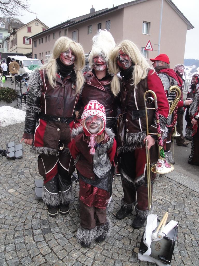 weelend-2012-02-24-132