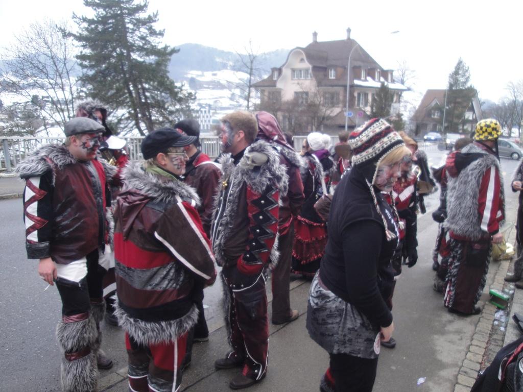 weelend-2012-02-24-136