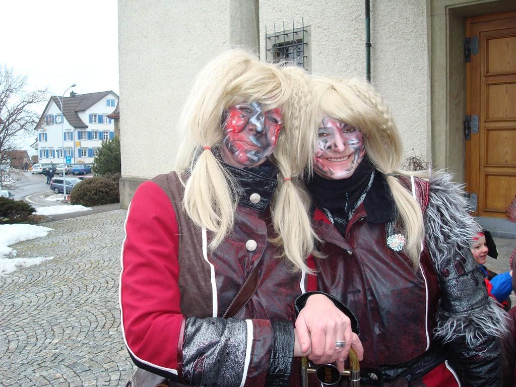 weelend-2012-02-24-137