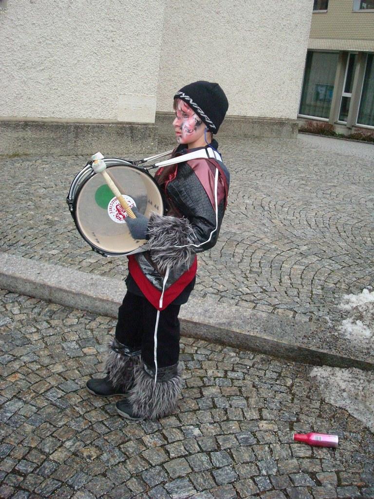 weelend-2012-02-24-138