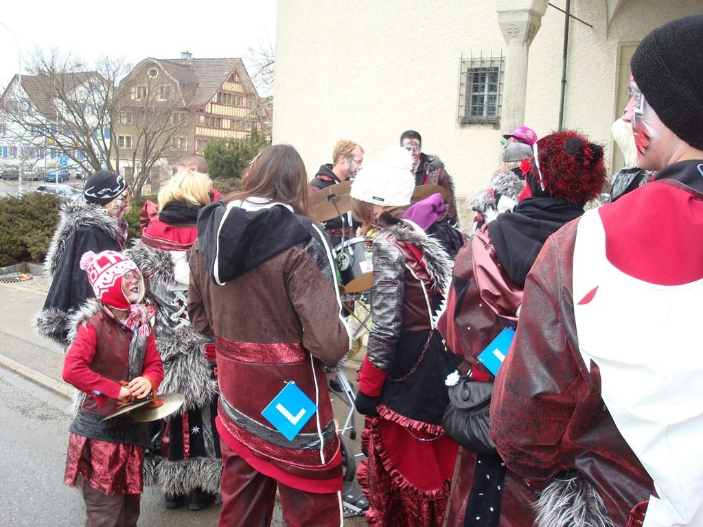 weelend-2012-02-24-145