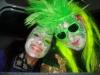 weekend-2011-02-25-02