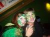 weekend-2011-02-25-13